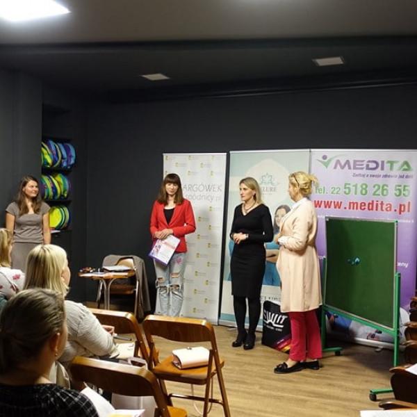 Ewa-Brzozowska-Warsztaty-2